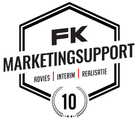 FK Marketingsupport